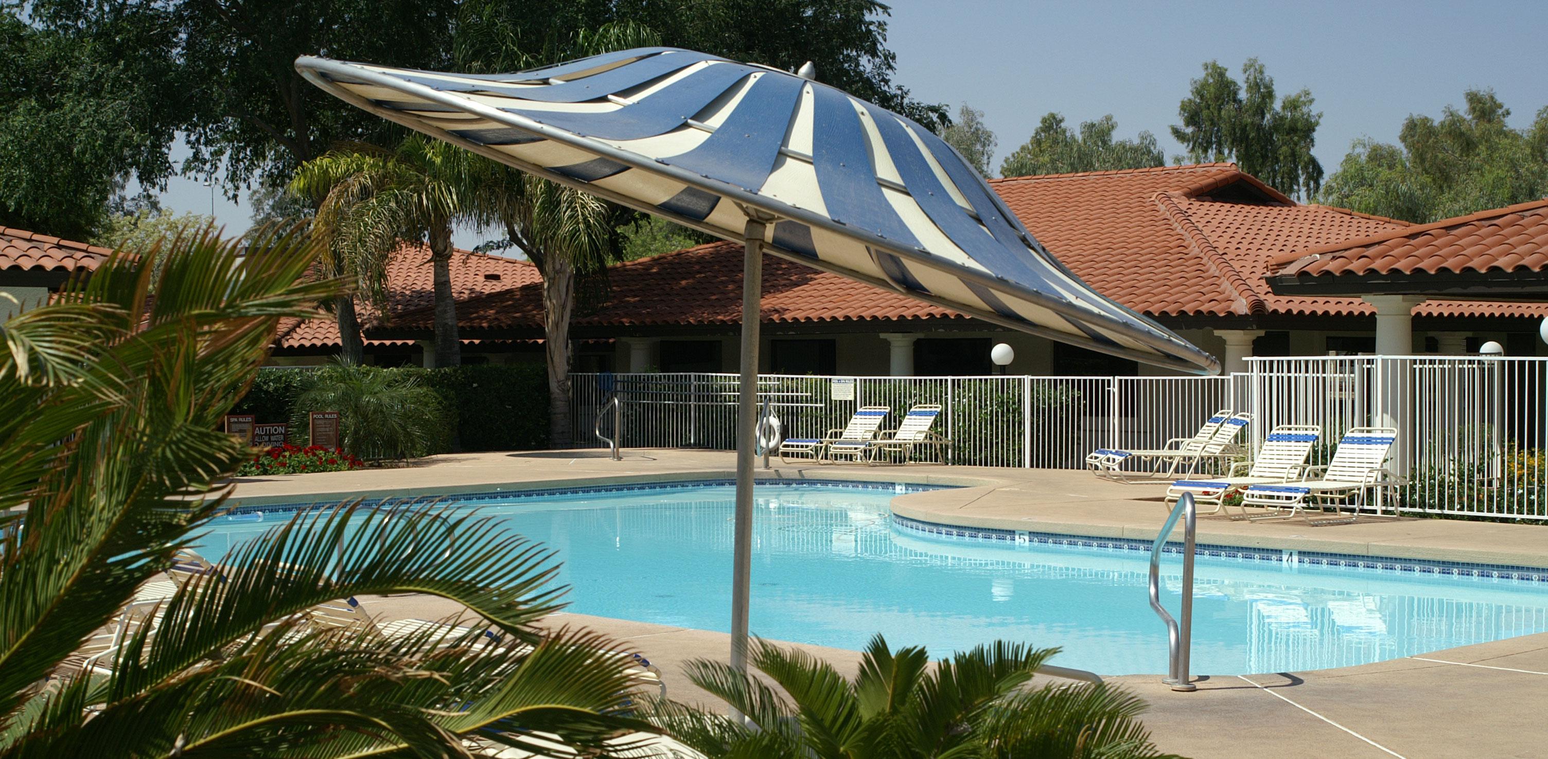 Apache Junction Rv Resort Arizona Rv Resort